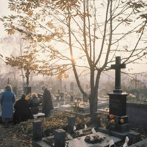 Funeral Expenses Tax Deductions