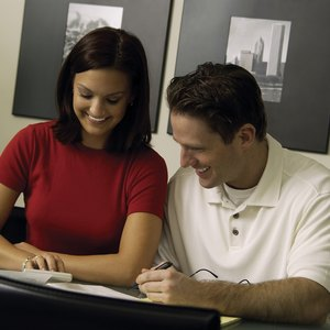 The Pros for Dual-Earner Marriages