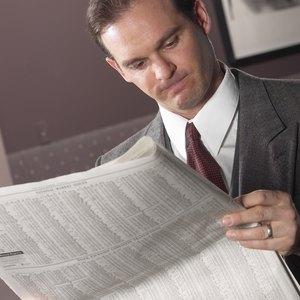 Penalties for Cashing in Mutual Funds