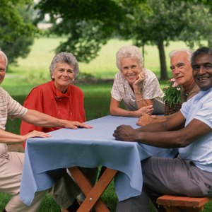How to Find Retired Doctors