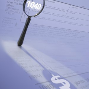 What Is the Tax Basis of a Revocable Trust?