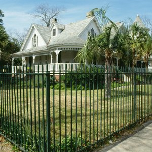 Tax Deductions for Building Fences