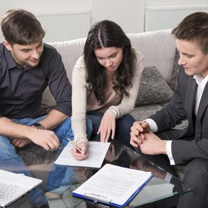 What Is a Release of Mortgage?