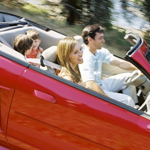 Does Full Coverage Insurance Cover Theft of Items Inside the Car?