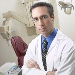 HMO Vs. PPO Dental Insurance