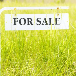 How to Sell Vacant Land