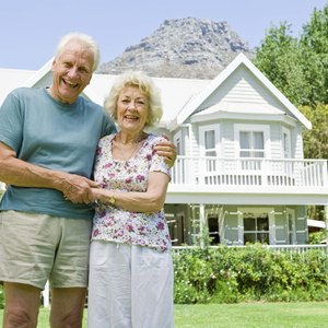 Is There a Minimum Amount for a Reverse Mortgage?