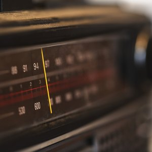 The Salary of a Radio Advertising Sales Representative