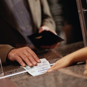 Can You Deposit Checks Across State Lines?