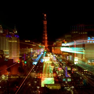 Ten Reasons to Live in Nevada