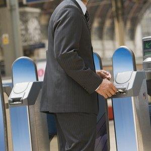Can I Claim Public Transportation on My Tax Return?