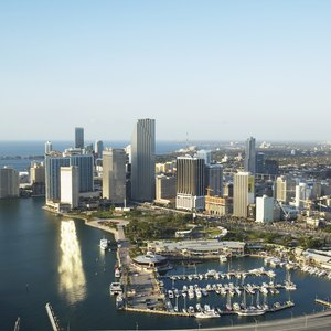 What Are Florida Deed Stamps?