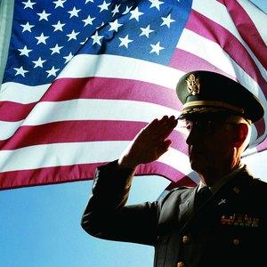 Rent Assistance for Veterans
