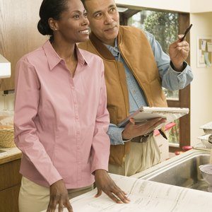 Can My Home Be Reassessed While I Have a Mortgage?