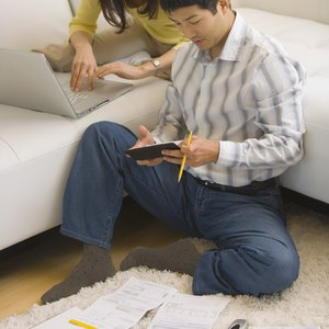 What Happens If I Inherit Property With a Mortgage?