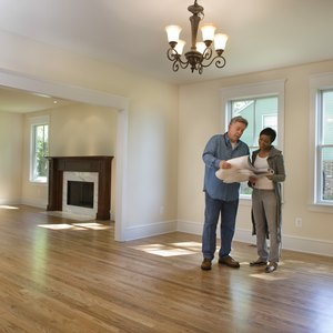 What is the Real Estate Process After a Contract Is Signed?