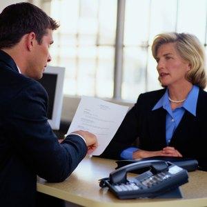Foreclosure Price Vs. Appraisal