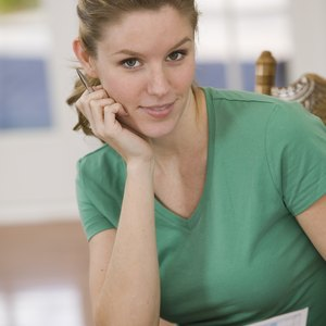 What Is Social Security Tax Withheld on Tips & Should I Include it in My Total Wages Withheld?