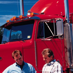 What Tax Write-offs Do Truck Drivers Have?