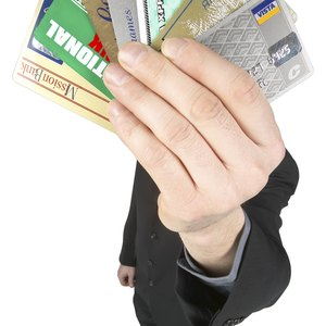 How Can I Consolidate My Two Credit Cards Into One Payment?