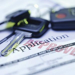 What Does Pre-Approved Mean When Buying a Car?