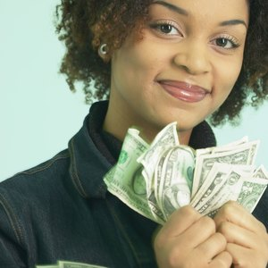 Disadvantages of Short-Term Loans