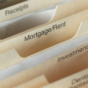 When Is the First Mortgage Payment Due After Closing?