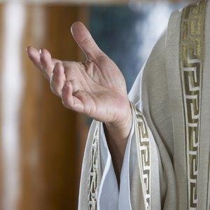 Tax Deductions for Pastors