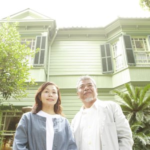 How to Buy Out the Rights of a Co-owner of a Residential Property