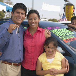 When Should a Person Carry Liability Insurance Only on a Vehicle?
