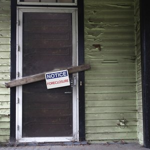 How to Appeal a Foreclosure