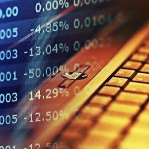 How to Forecast Revenue Growth