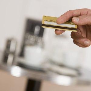 How to Register My Prepaid Visa Debit Gift Card