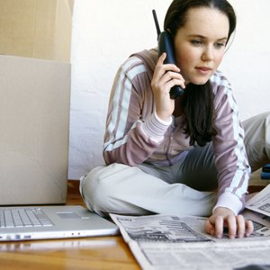Does Work-Study Income Need to Be Reported for Taxes?