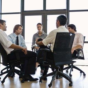 S-Corporation vs. C-Corporation: Similarities & Differences for Entrepreneurs