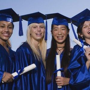 Illinois 8th-Grade Scholarships