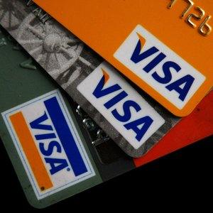 How to Register a Visa Debit Card