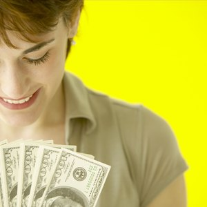 Can I Add My Good Payment History on a Private Loan to My Credit Report?