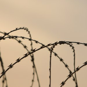 Ohio Federal Grants for Ex-Offenders