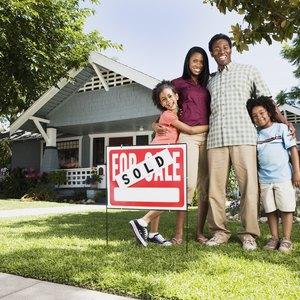 What Is an FHA Title II Loan?