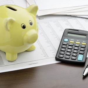 What Is a Restricted Budget?