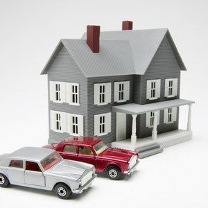 Non-Owners Insurance Help in North Carolina
