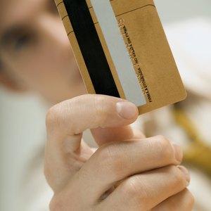 Do Criminal Background Checks Affect Credit Scores?
