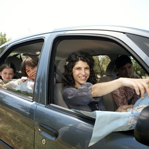 Returning a Leased Car Before the Lease Ends