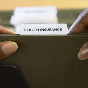 Do I Have to Accept My Employer's Insurance?