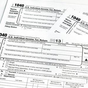 How to Understand W-4 Allowances