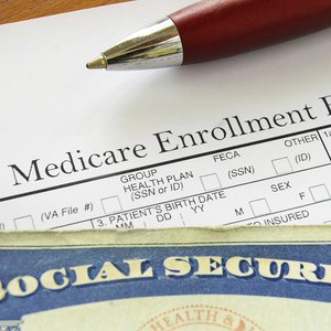 List of Government Health Care Insurance Companies