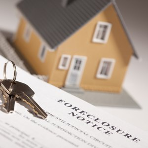 Statute of Limitations for Charged-Off Debt & Home Equity Loans