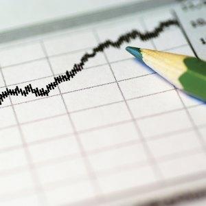 Corporate Finance Research Topics