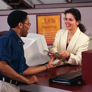What Is a Share Draft From a Credit Union?